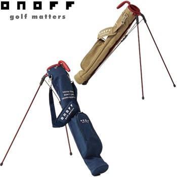 オノフ クラブケース OL0517 2017モデル
