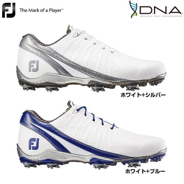 公式 今なら7%OFFクーポン発行中 メンズ フットジョイ フットジョイ メンズ ゴルフシューズ 2016年モデル D.N.A. 2016年モデル, ヤマノライス:498d0376 --- airmodconsu.dominiotemporario.com