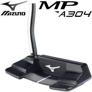 ミズノ MP A3シリーズ A304 パター 34インチ