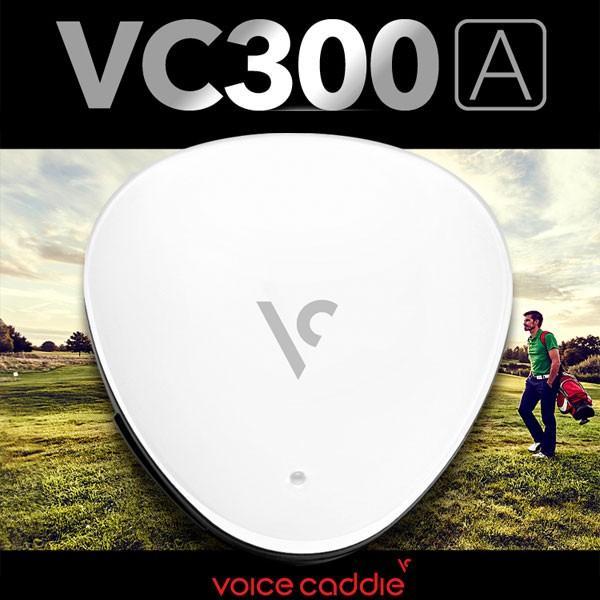 最も優遇の 今なら7%OFFクーポン発行中 ボイスキャディ 音声型 GPS ゴルフナビ VC300A, ツキガタムラ 8995829c