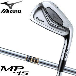人気商品は 今だけ7%OFFクーポン発行中 ミズノ MP-15 シャフト アイアン ミズノ MP-15 ダイナミックゴールド シャフト 6本セット(#5-P), ミトシ:0da1757d --- airmodconsu.dominiotemporario.com