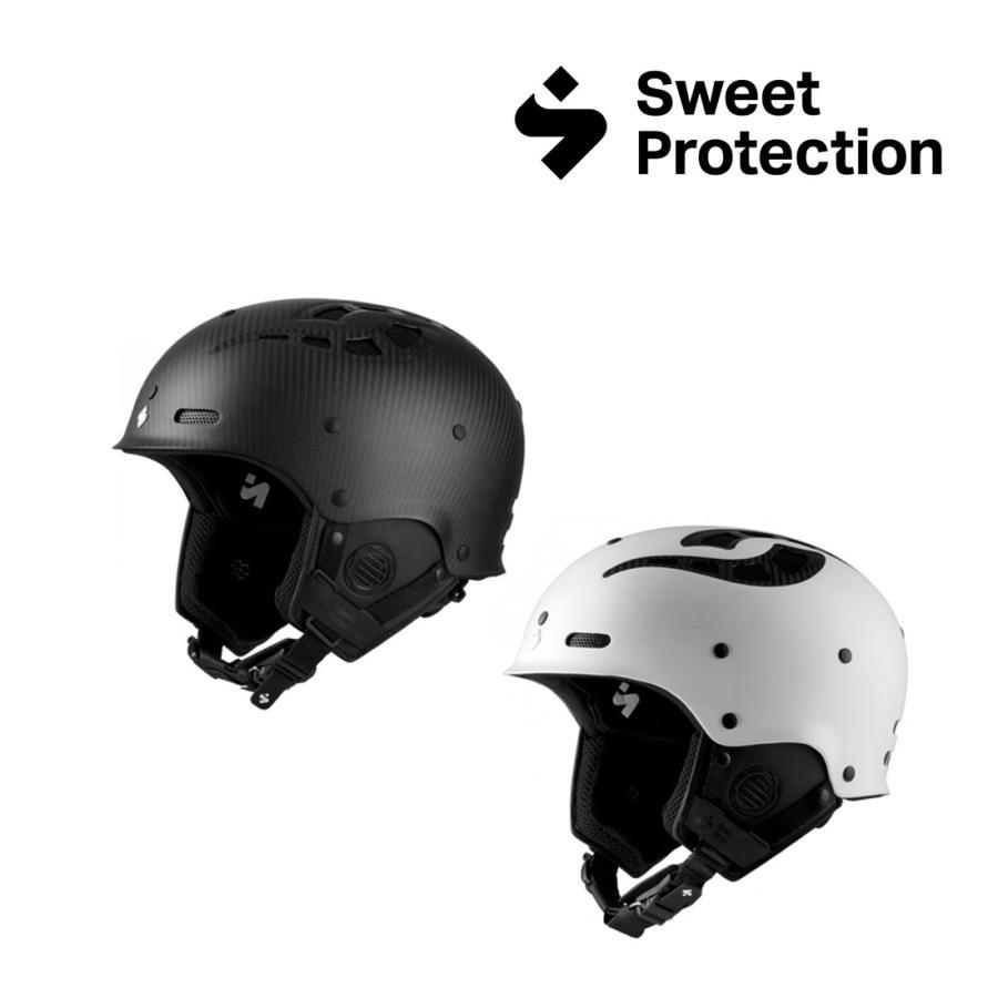 スウィートプロテクション グリムニア II スキー スノーボード ヘルメットスイート プロテクション 2020MODEL 国内正規品