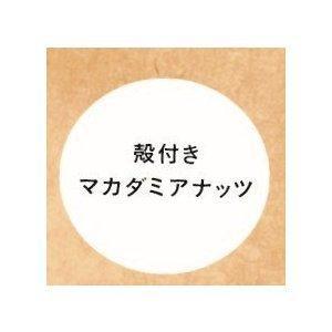 殻付きマカダミアナッツ(フレッシュ)500g ニュージーランド産「生」ノンロースト 無塩 greenpasture-japan 03