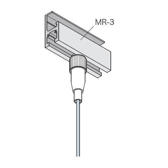 MRD-32(MRレール用アタッチメント・ストレートワイヤーφ1.5~3.0用) gripshop 03