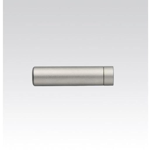 TGR-3B (M8メス・水平・グリップテンション側・φ3 片ストップワイヤー用)|gripshop