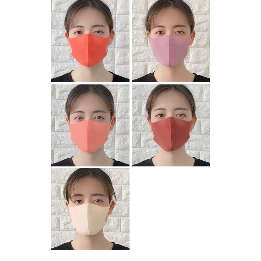 「即日発送」「レビュー記入でメール便送料無料」GPTウレタンマスク ウレタン製 洗えるマスク 5枚入 gu1a645-mail(gu1a648)(1通につき6点迄) griptone 10