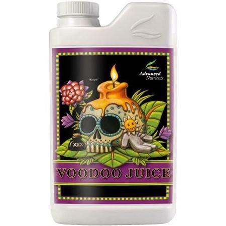 Voodoo Juice 4L