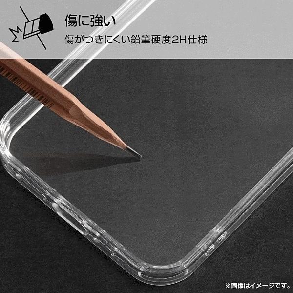 スマホケース iPhone 12 Pro 12 HV CL  アイフォン|gs-net|02