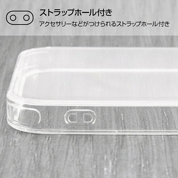 スマホケース iPhone 12 Pro 12 HV CL  アイフォン|gs-net|07