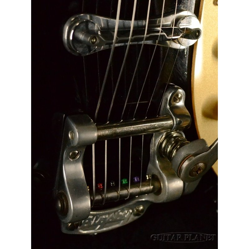 Rickenbacker 325C58 JL Mod-Jetglo- 2002年製【中古】《エレキギター》 guitarplanet 12