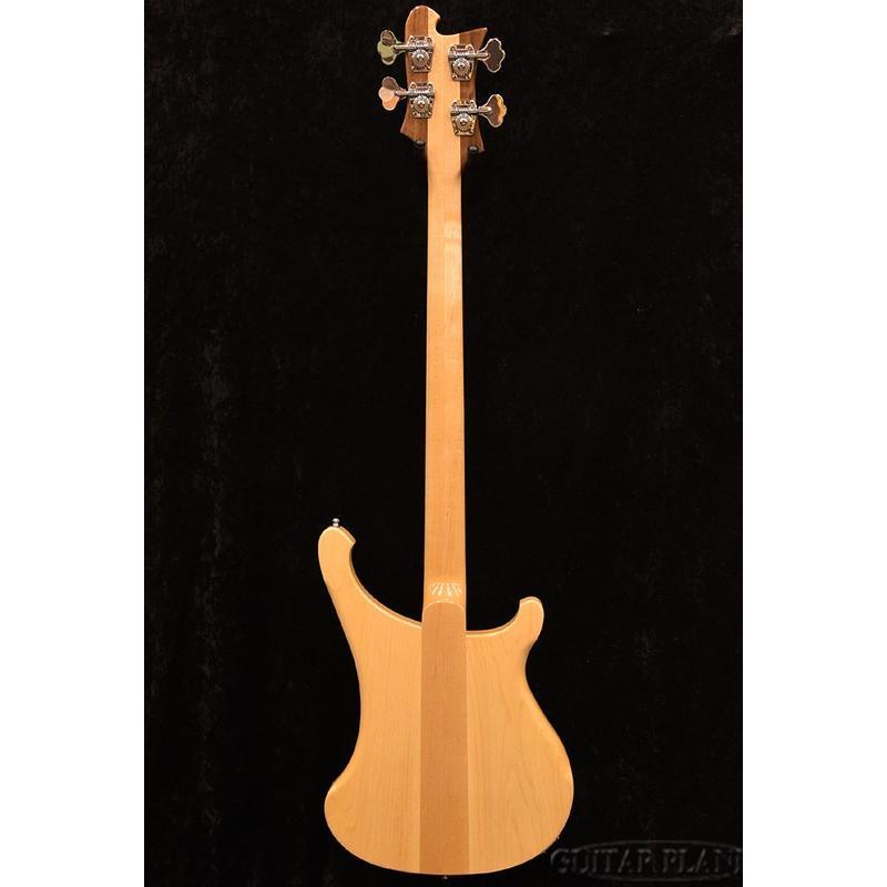 Rickenbacker 4003 LH -Mapleglo- Left Handed Model《ベース》|guitarplanet|03