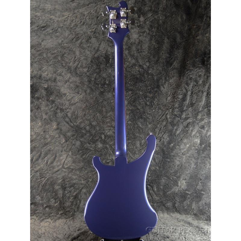 Rickenbacker 4003S MidnightBlue 《ベース》|guitarplanet|03