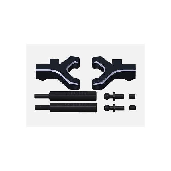 【送料全国一律270円】YOKOMO(ヨコモ)/Y2-008FSC/YD2/YD4用フロント ロアショート