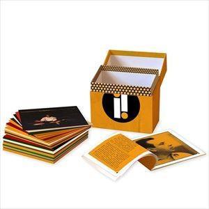 輸入盤 VARIOUS / IMPULSE! 1961-1974 [25CD]