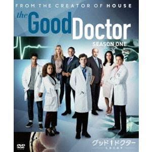 ソフトシェル グッド ドクター 名医の条件 限定Special 大幅にプライスダウン Price BOX DVD シーズン1
