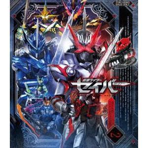 仮面ライダーセイバー Blu-ray COLLECTION ストアー 2 正規品スーパーSALE×店内全品キャンペーン