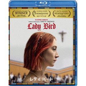 評判 レディ バード Blu-ray 本日限定