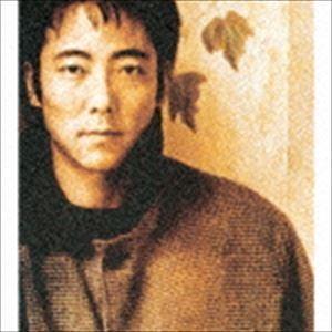 佐野元春 THE CIRCLE CD 5☆好評 (人気激安) Blu-specCD2