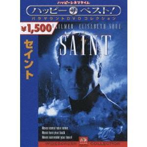 爆安 セイント DVD 注目ブランド
