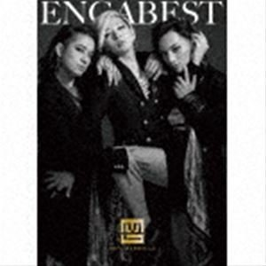 ENVii GABRIELLA ギフ_包装 CD 即納送料無料! ENGABEST