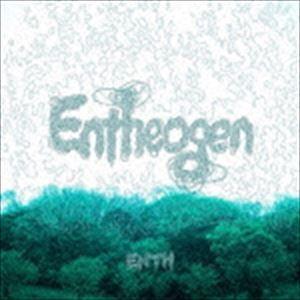 ENTH Entheogen CD バースデー 記念日 ギフト 贈物 お勧め 通販 値引き