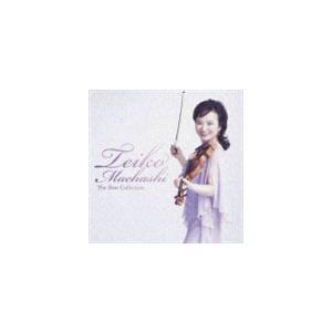 ランキング総合1位 前橋汀子 vn ベスト コレクション CD <セール&特集>