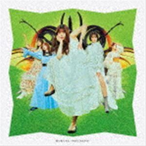 乃木坂46 28thシングル タイトル未定 プレゼント TYPE-D Blu-ray 新作通販 初回仕様 CD