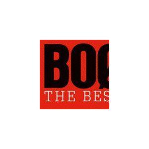 "BOOWY THE 注文後の変更キャンセル返品 BEST ""STORY"" CD [再販ご予約限定送料無料] Blu-specCD2 デビュー30周年記念"