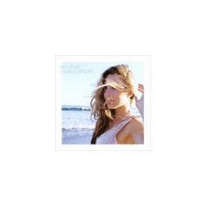 アマンダ・ブレッカー / ウェイ・トゥ・ビー(SHM-CD) [CD]