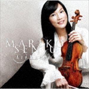 格安 価格でご提供いたします 千住真理子 vn アヴェ マリア 最新 CD UHQCD 初回限定盤