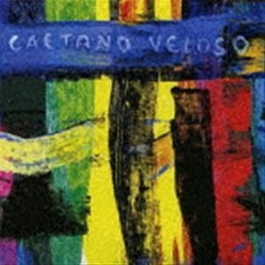 特価 カエターノ ヴェローゾ リーヴロ 新品未使用正規品 生産限定盤 CD