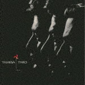 タンバ トリオ 祝開店大放出セール開催中 マシュ ブランド買うならブランドオフ ケ CD 生産限定盤 ナーダ