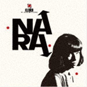 日本 倉 ナラ レオン 生産限定盤 CD