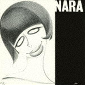 全品送料無料 ナラ レオン 1967年 CD 5☆好評 2 生産限定盤
