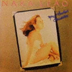 ナラ 新発売 レオン あこがれ CD 生産限定盤 激安通販ショッピング