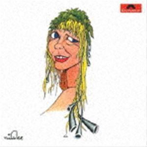 リタ リー 今日は残りの人生最初の日 生産限定盤 CD <セール&特集> 人気海外一番