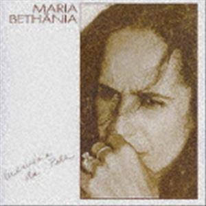 マリア ベターニア 購入 メモーリア ダ 生産限定盤 お得 CD ペリ