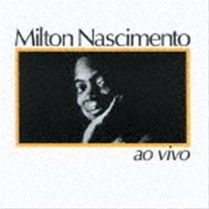 ミルトン 即出荷 ナシメント アオ ヴィーヴォ マーケティング ライブ CD 生産限定盤