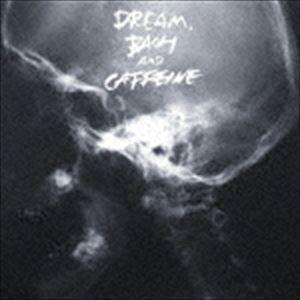 The Birthday 夢とバッハとカフェインと 初回限定盤 CD アイテム勢ぞろい ファクトリーアウトレット DVD