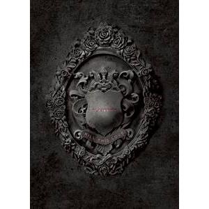BLACKPINK KILL THIS LOVE -JP Ver.- 休日 BLACK CD Ver. 通常便なら送料無料 初回限定盤