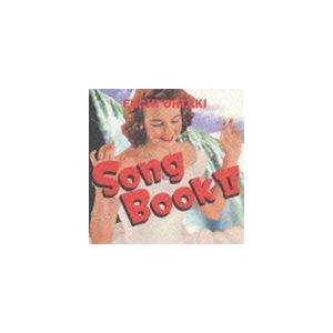 大瀧詠一 人気激安 (人気激安) 大瀧詠一SONG CD BOOK2