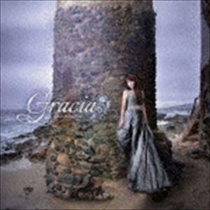浜田麻里 Gracia CD 通常盤 超特価SALE開催 在庫限り