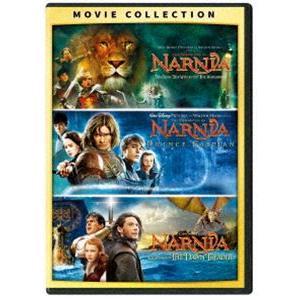 ☆送料無料☆ 当日発送可能 ナルニア国物語 最安値に挑戦 DVD コレクション 3ムービー