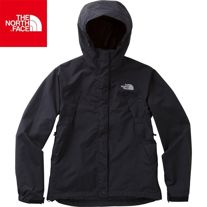 THE NORTH FACE ノースフェイス 18-19 2019 Scoop Jacket スクープジャケット 保温 女性用 Womens JKT (KW):NPW61630 [特価TNF]