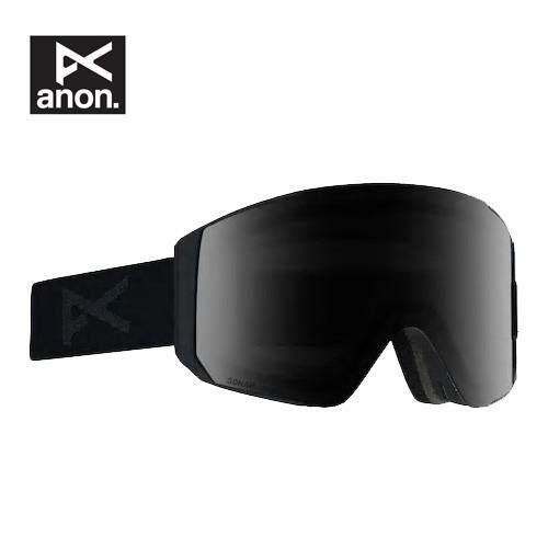 品質が 19-20 スキー メガネ:21508100032 ゴーグル ゴーグル anon アノン MEN'S SYNC シンク Smoke Smoke メンズ アジアンフィット メガネ:21508100032, アサクラムラ:66d726f0 --- airmodconsu.dominiotemporario.com