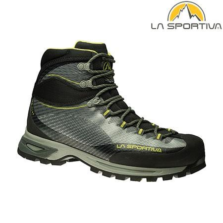 SPORTIVA スポルティバ TRANGO TRK GTX トランゴ トレック メンズ 登山靴 トレッキング ハイキング シューズ:11V 900702
