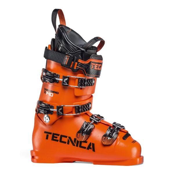 芸能人愛用 TECNICA テクニカ 19-20 スキーブーツ 2020 FIREBIRD R 140 ファイバード レーシング 基礎:, 着物レンタル365 851adc39