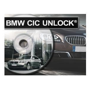 【取付作業不要】BMW専用 TVキット(TVキャンセラー)【自分で簡単にBMWのTVやナビ操作/DVD・CD視聴を可能に!】 gyouhan-shop