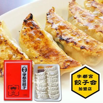 野菜餃子|gyoza-gokuu