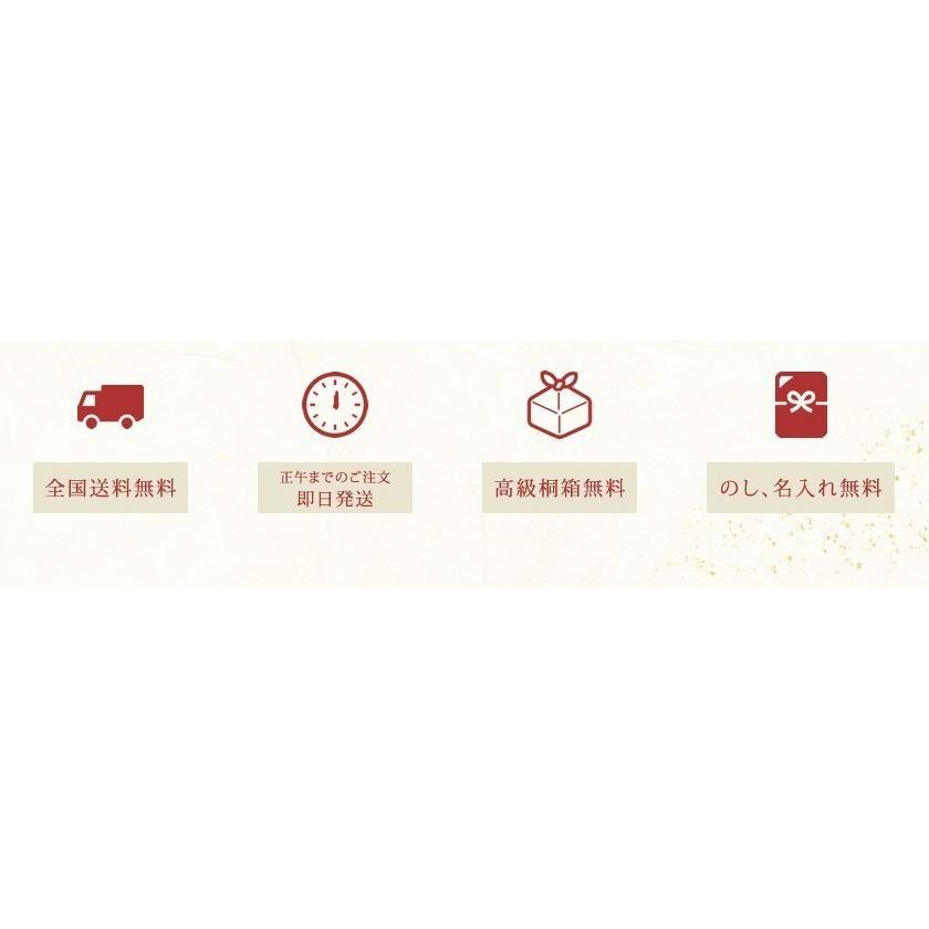父の日 2021 プレゼント ギフト 内祝い お返し 松阪牛 特選 ハンバーグ 160g × 5個 高級 肉 牛肉 和牛 松坂牛 食べ物 食品 グルメ 60代 70代 80代|gyushohonten|18